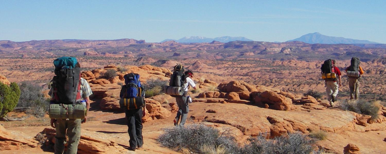 9781554200252: kluane national park hiking guide abebooks.